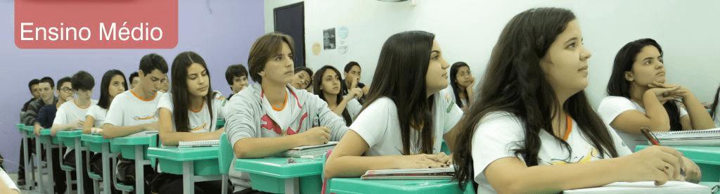 alunos-ensino-medio